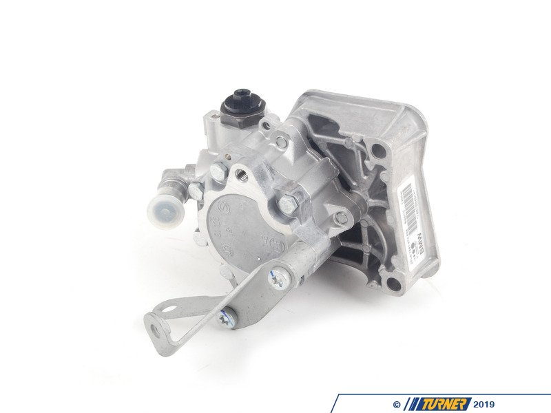 32417837884 Genuine Bmw Power Steering Pump Z4 M Coupe