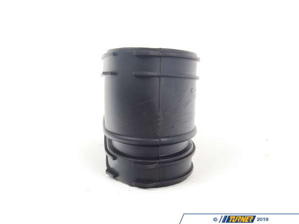 T#43289 - 13717577460 - Genuine BMW Rubber Boot - 13717577460 - Genuine BMW -