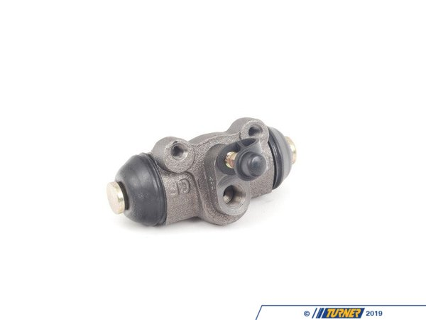 Genuine BMW Rear Wheel Cylinder - Priced Each 34211154236