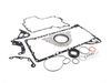 T#30724 - 11112158085 - Genuine BMW Gasket Set Engine Block Asbe - 11112158085 - Genuine BMW -