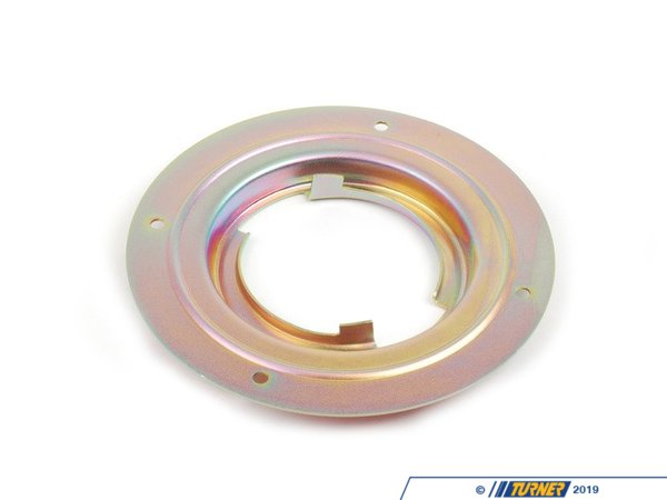 T#43873 - 16111106093 - Genuine BMW Flange - 16111106093 - Genuine BMW -