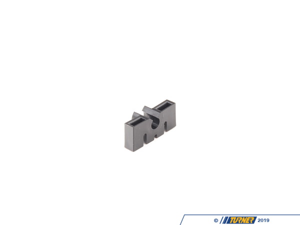 T#133729 - 54121934933 - Genuine BMW Supporting Bracket - 54121934933 - E30,E30 M3 - Genuine BMW -