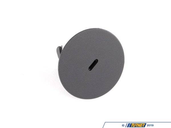 T#10132 - 51718151431 - Genuine BMW Lock Hellgrau - 51718151431 - E36,E36 M3 - Genuine BMW -