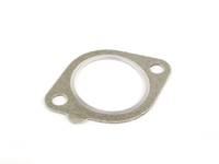T#379332 - 18107549447 - Elring Exhaust Downpipe Gasket - N52 3.0L - Elring - BMW