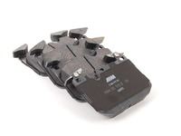 Genuine BMW Brake Pads - Front - F87 M2 F80 M3 F82 M4
