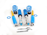 Bilstein B16 PSS9 Coil-Over Suspension - E36 318i/323i/325i/328i