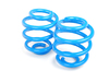 T#3628 - GM5-8034 - E36 318i/323i/325i/328i Bilstein PSS9 Coil Over Suspension - Bilstein - BMW