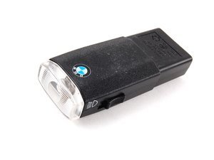 Genuine BMW Lighting Chargeable Hand Lamp 63316962052