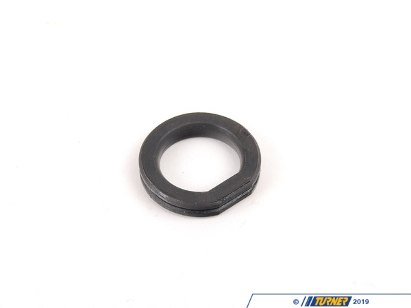T#144515 - 61611384123 - Genuine BMW Damper Ring - 61611384123 - E34,E34 M5 - Genuine BMW -
