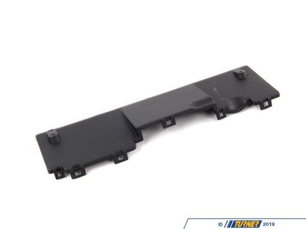 T#40305 - 12521724637 - Genuine BMW Covering Upper - 12521724637 - E36,E36 M3 - Genuine BMW -