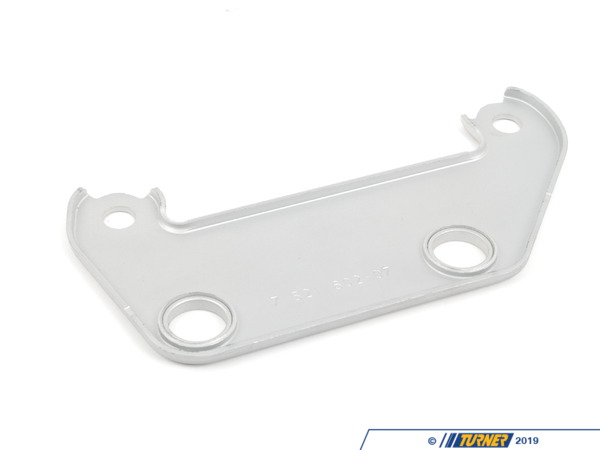 T#47719 - 18207521602 - Genuine BMW Bracket 6Hp19 - 18207521602 - E82,E90,E92,E93 - Genuine BMW -
