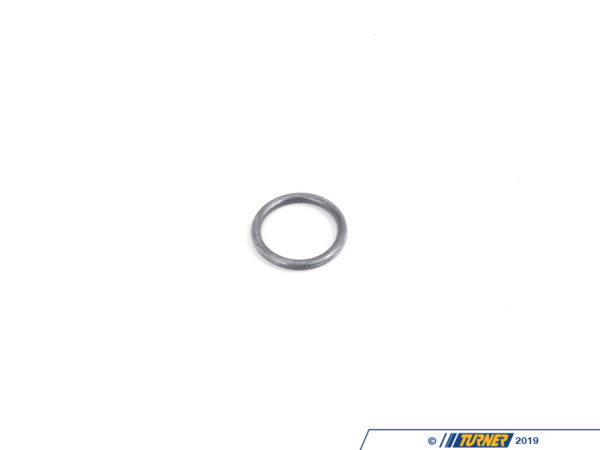 T#15159 - 17222245358 - Oil Cooler Line O-Ring - Rein - BMW