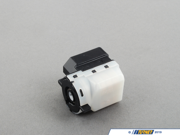 T#24369 - 61326902014 - Genuine BMW Ignition Switch - 61326902014 - E38,E39 - Genuine BMW -