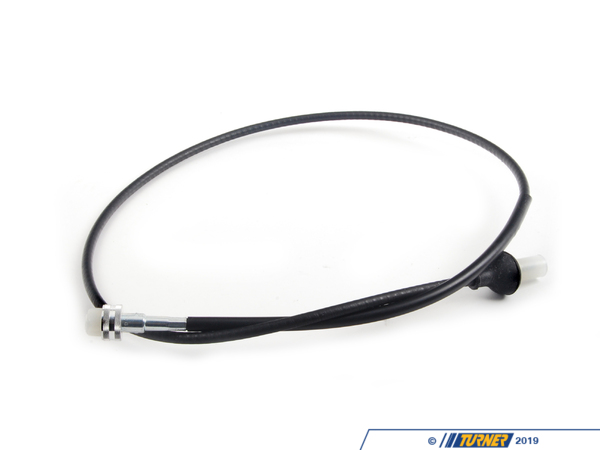 T#145880 - 62121357731 - Genuine BMW Speedo Cable - 62121357731 - Genuine BMW -