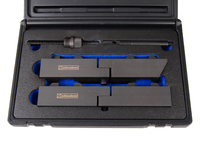 Schwaben BMW Camshaft Alignment Tool Set