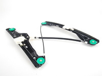 Window Regulator - Front Right - E90 325i 328i 330i 335i M3