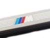 T#112472 - 51478040124 - Genuine BMW Sill Strip Right -M- - 51478040124 - E85,E89 - Genuine BMW -
