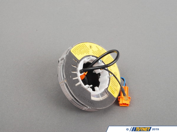 T#57445 - 32341156363 - Genuine BMW Slip Ring - 32341156363 - E30,E30 M3 - Genuine BMW -