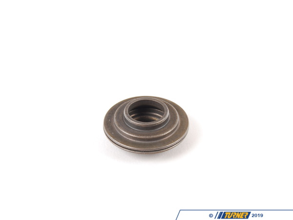 T#34344 - 11341307961 - Genuine BMW Spring Pocket - 11341307961 - E30,E34,E30 M3,E34 M5 - Genuine BMW -