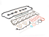 T#31098 - 11121427825 - Genuine BMW Gasket Set Cylinder Head Asb - 11121427825 - Genuine BMW -