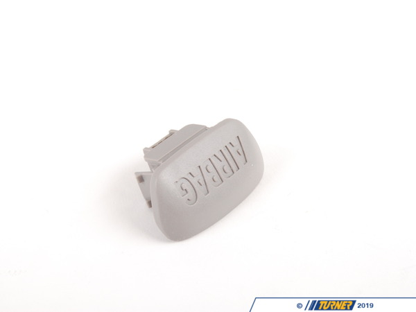 T#179287 - 63319242153 - Genuine BMW Fiber-optics Conductor, B-pi - 63319242153 - Genuine BMW -