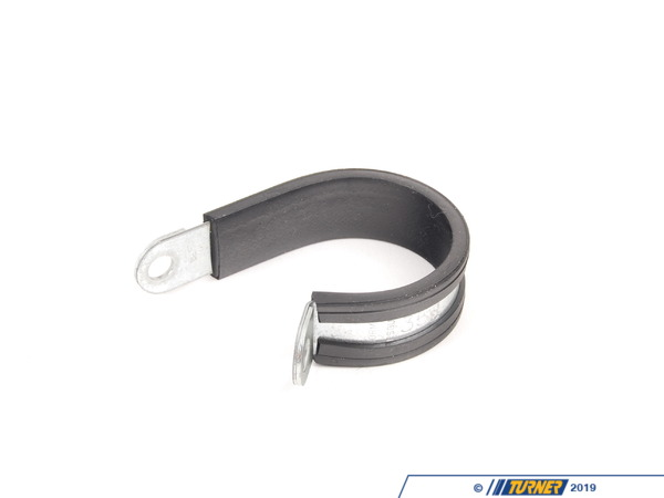 T#29192 - 07137512545 - Genuine MINI Clamp - 07137512545 - Genuine Mini -