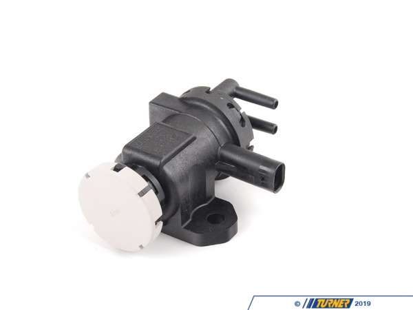 T#37125 - 11658509323 - Genuine BMW Pressure Converter - 11658509323 - E70 X5,E90 - Genuine BMW -