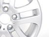 T#66220 - 36116751415 - Genuine BMW Light Alloy Rim 7Jx17 Et:47 - 36116751415 - E46,E46 M3 - Genuine BMW -