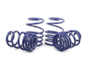 T#316 - 50419 - H&R Sport Spring Set - E46 325Xi Touring - H&R - BMW