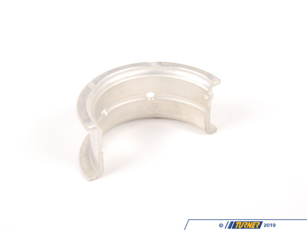 T#21672 - 11210666105 - Genuine BMW Guide-Bearing Shell Blue 55,00mm(0) - 11210666105 - E30 - Genuine BMW -