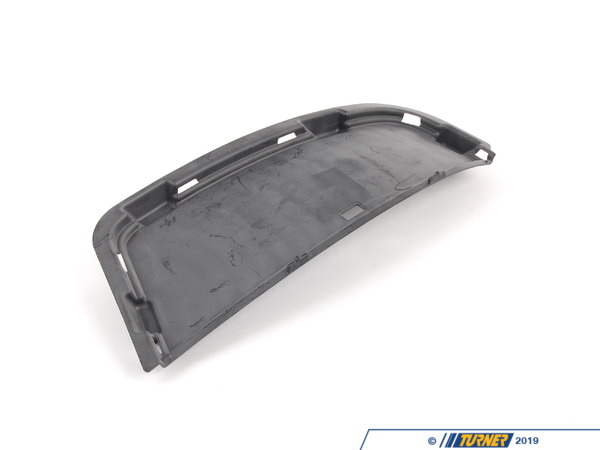 T#77027 - 51118038062 - Genuine BMW Grid Lateral Right M-Paket - 51118038062 - Genuine BMW -