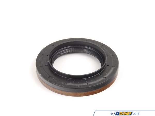 T#25187 - 31507609535 - Shaft Seal - 31507609535 - Vaico Q+ -
