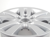 T#66413 - 36116775600 - Genuine BMW Light Alloy Rim - 36116775600 - Genuine BMW -