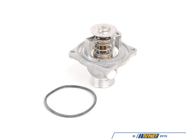 T#35952 - 11531742964 - Genuine BMW Thermostat 85 Grad - 11531742964 - Genuine BMW -