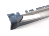 T#88161 - 51192220498 - Genuine BMW Rocker Panel, Primered, Righ - 51192220498 - Genuine BMW -