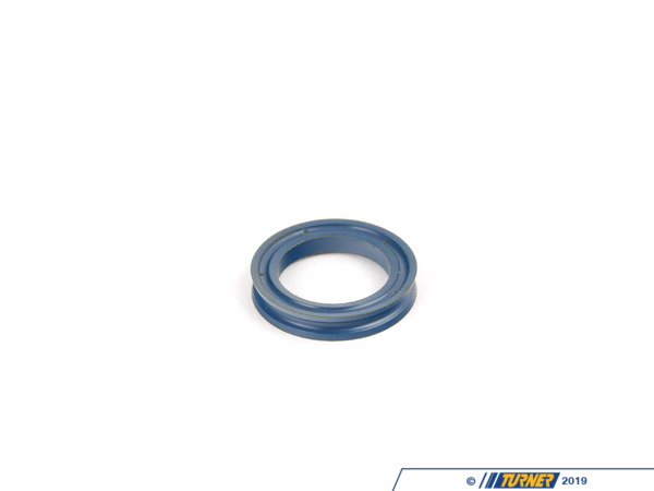 T#49043 - 21521020109 - Genuine BMW Gasket Ring - 21521020109 - Genuine BMW -