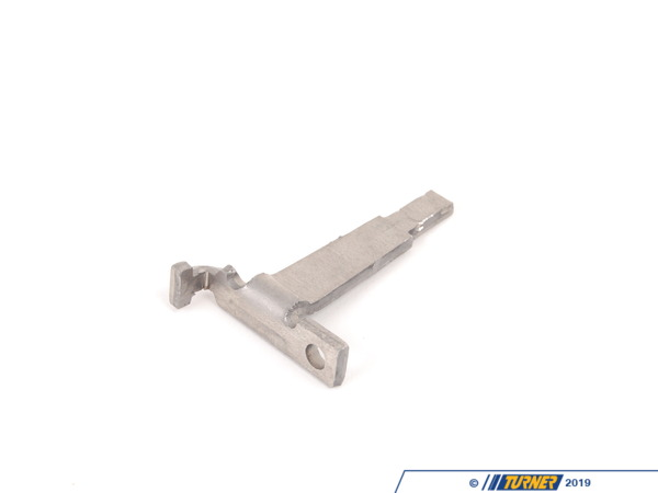 T#121634 - 52101923899 - Genuine BMW Lever - 52101923899 - E30,E30 M3 - Genuine BMW -