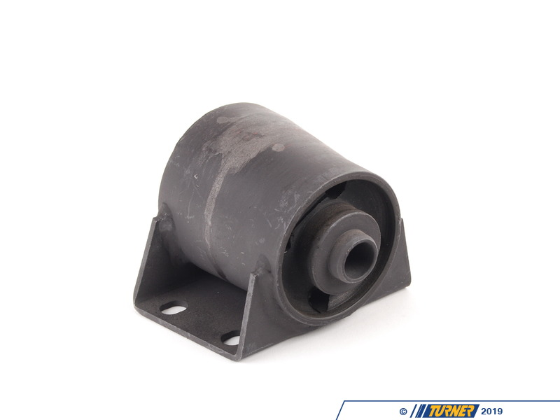 T#22901 - 33311108756 - Genuine BMW Rubber Mounting Right - 33311108756 - Genuine BMW -