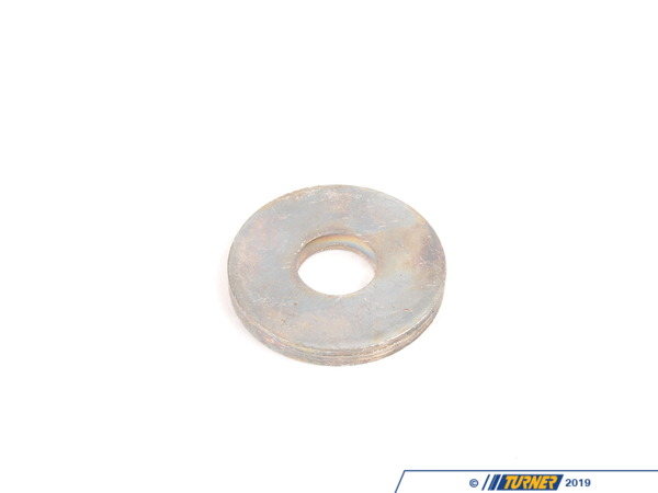 T#60567 - 33411232709 - Genuine BMW Washer - 33411232709 - Genuine BMW -