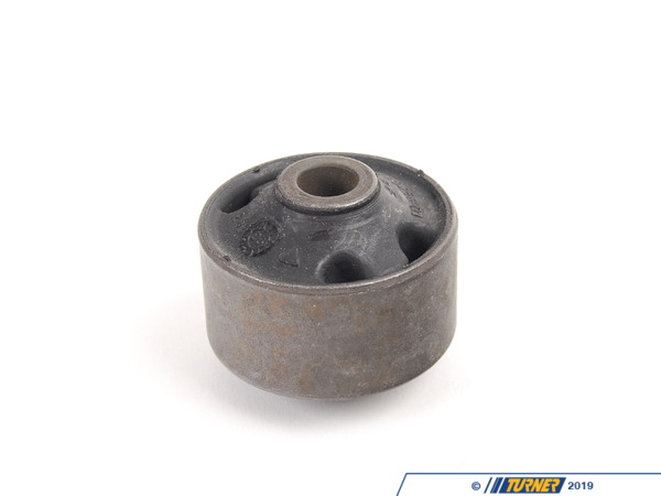 T#59593 - 33171117282 - Genuine BMW Rubber Mounting - 33171117282 - Genuine BMW -