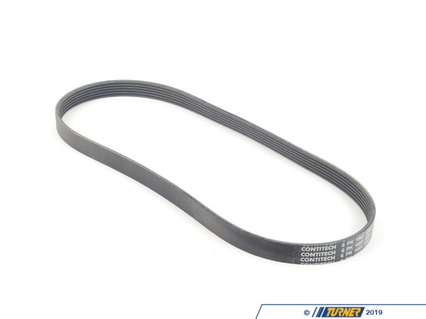 Conti Tech Conti Tech AC & Alternator Accessory Belt - N20 2.0L 11287618848