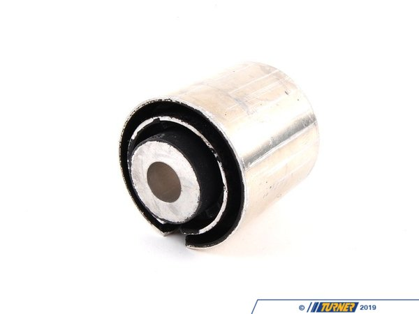 T#60348 - 33326770829 - Genuine BMW F80 M3, F82 M4 Rubber Mount, Roll-over Stru - 33326770829 - Genuine BMW -