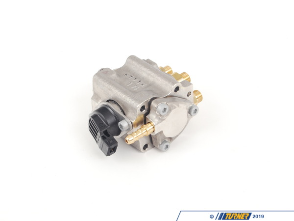 T#41854 - 13517529068 - Genuine BMW High-Pressure Pump - 13517529068 - E65 - Genuine BMW -