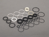T#20318 - 32131128685 - Gasket Set Hydro Steering 32131128685 - Genuine BMW -