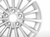 T#66549 - 36116783630 - Genuine BMW Light Alloy Rim - 36116783630 - Genuine BMW -