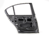 T#68735 - 41007203647 - Genuine BMW Door Rear Left - 41007203647 - E90 - Genuine BMW -
