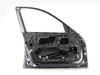 T#68733 - 41007203643 - Genuine BMW Door Front Left - 41007203643 - E90 - Genuine BMW -