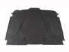 T#114834 - 51488141309 - Genuine BMW Sound Absorber - 51488141309 - Genuine BMW -