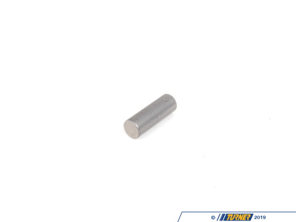 T#51249 - 24101219418 - Genuine BMW Dowel Pin - 24101219418 - Genuine BMW -