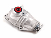 T#55858 - 31507601768 - Genuine BMW At-Front Differential I=3,46 - 31507601768 - E90,E92 - Genuine BMW -